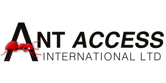 Ant Access International